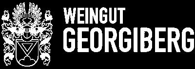 Weingut Georgiberg GmbH
